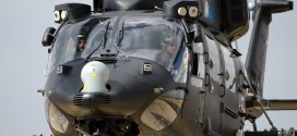 J4064_IAF_HAL_Dhruv_Close_Up_VOYK_06022013_DSC_5509