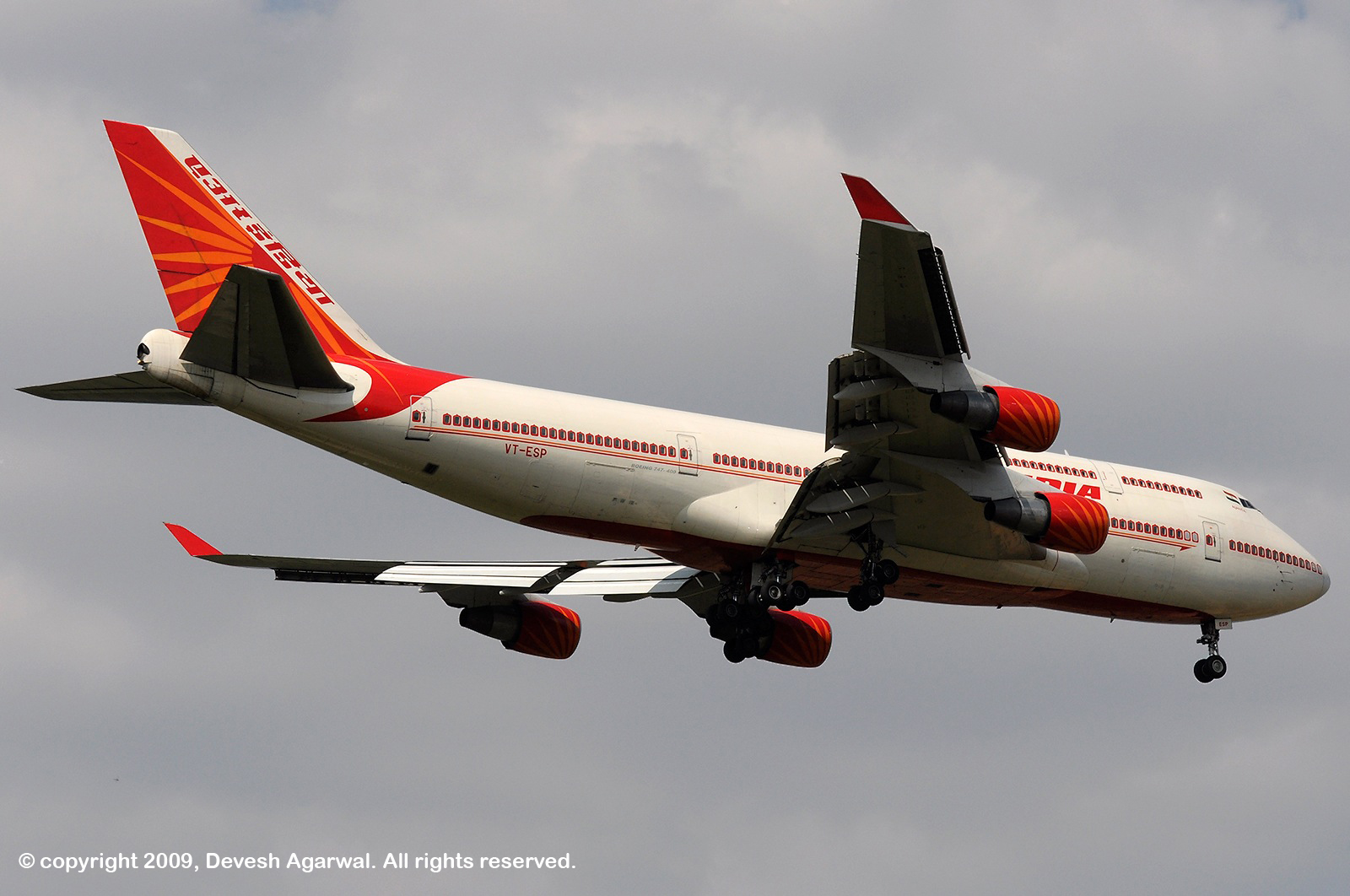 air india's role and its fast India's economic freedom score is 545, making its economy the 130th freest in the 2018 index its overall score has increased by 19 points, led by improvements in judicial effectiveness, business freedom, government integrity, and fiscal health.