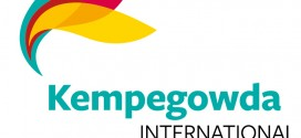 Bengaluru International Airport renamed as Kempe Gowda International Airport