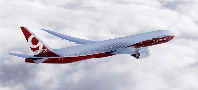 777X-3.jpg
