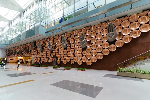 New_Delhi_Terminal_T3_Mudras_Airport_IGIA_DIAL
