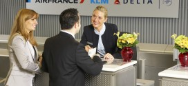 Air_France_KLM_Delta_Check-in_desk_JV_AF-KL-DL-125722_01