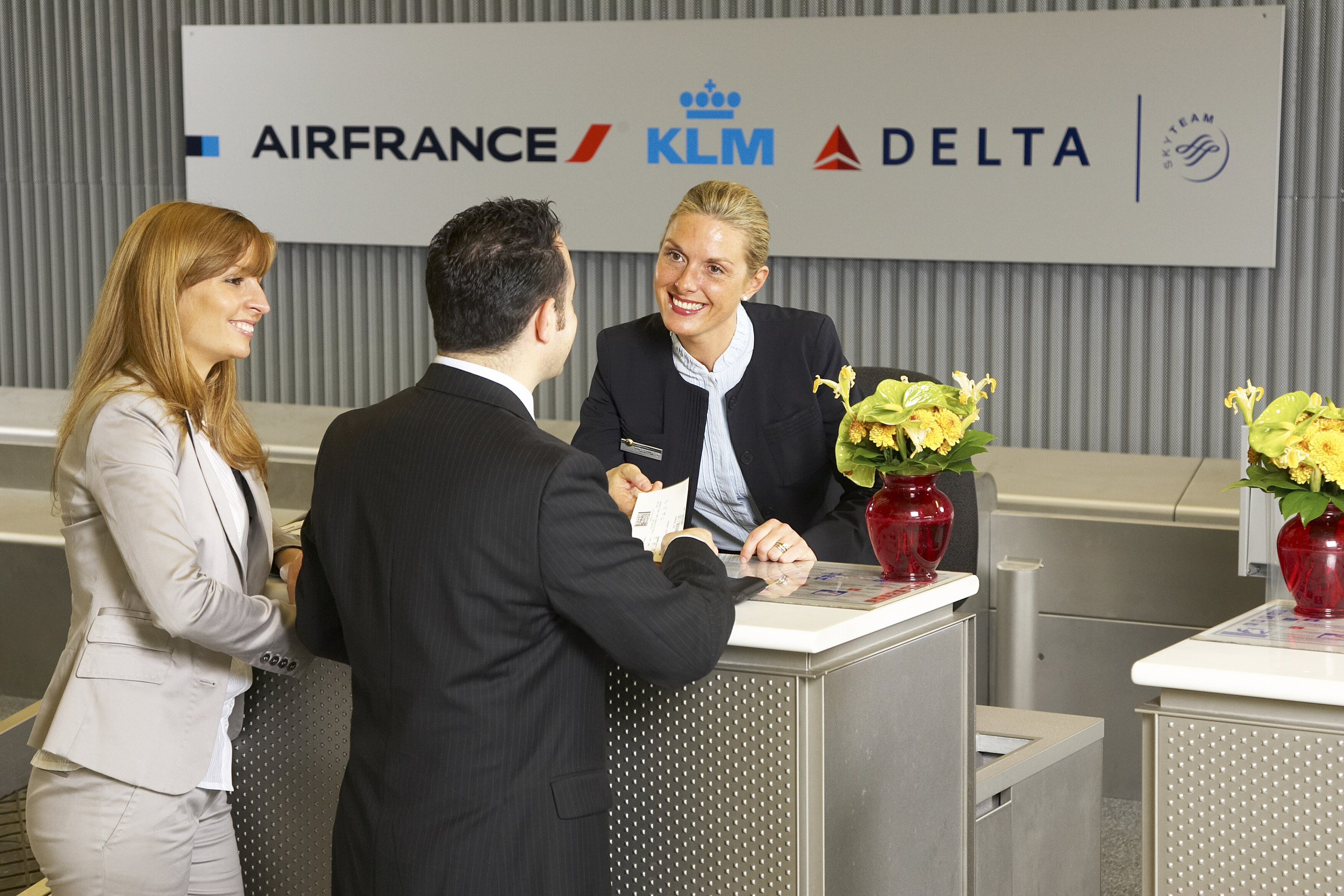 Air France Klm Delta Offer Special Republic Day Sale In
