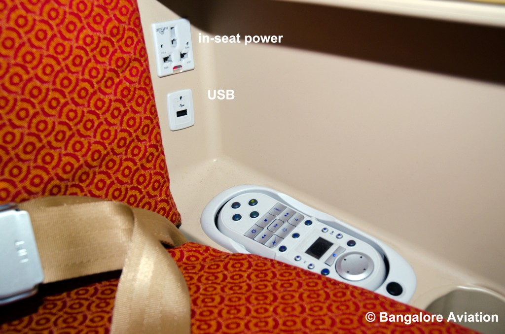 Air_India_787_Dreamliner_Business_Class_In-seat_power_USB