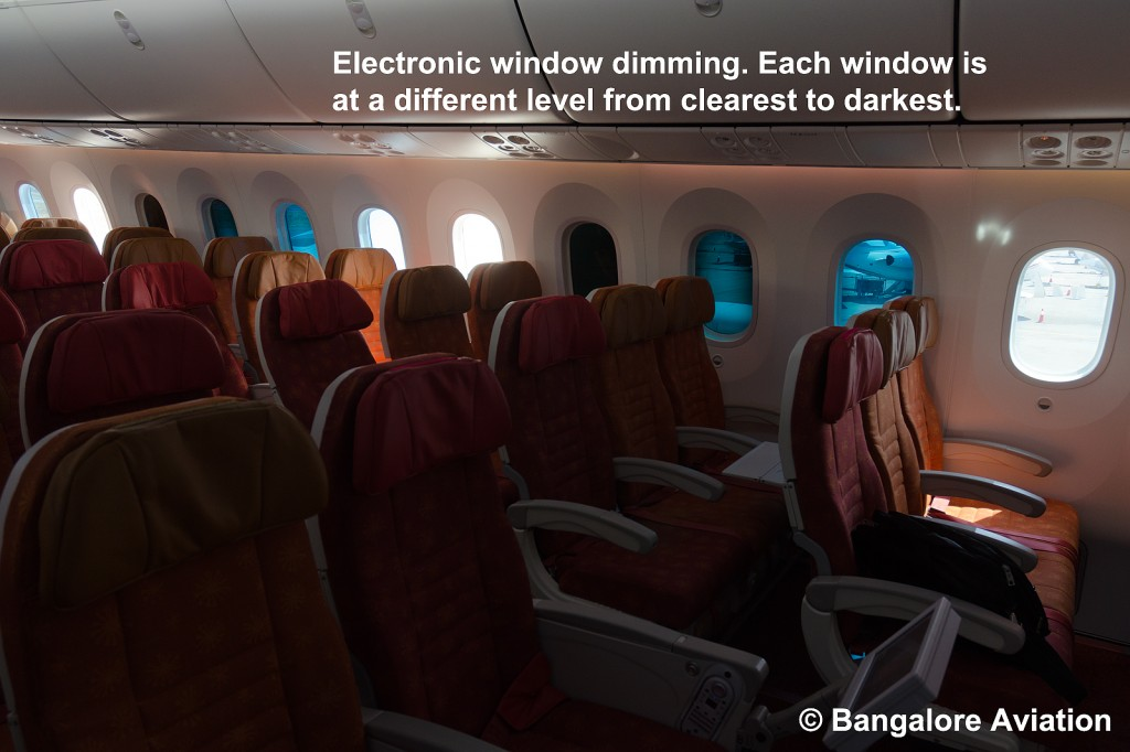 Air_India_787_Dreamliner_Electronic_Window_Dimming