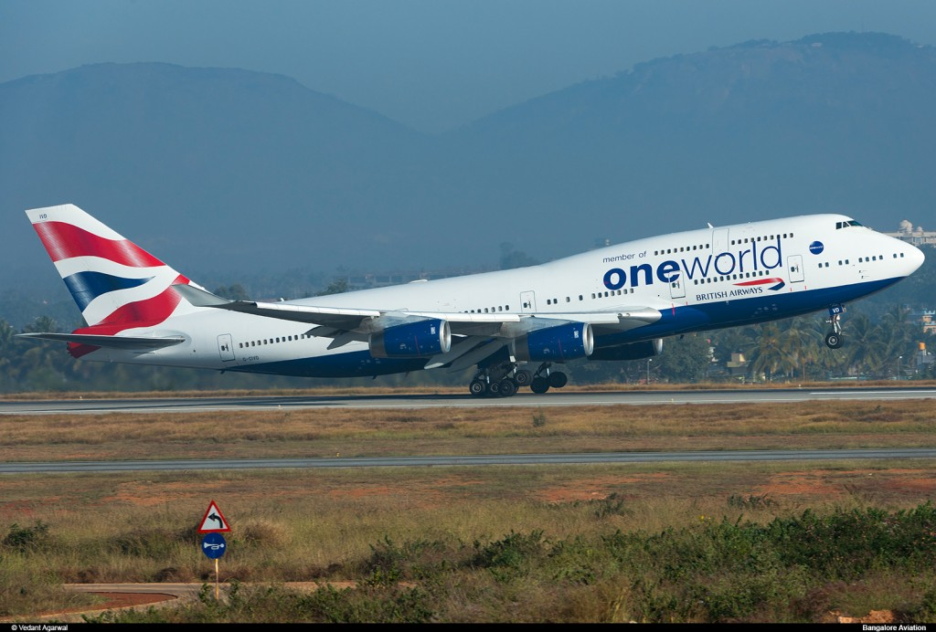 G-CIVD_British_Airways_Boeing_747_400_VOBL_DSC_6894WM