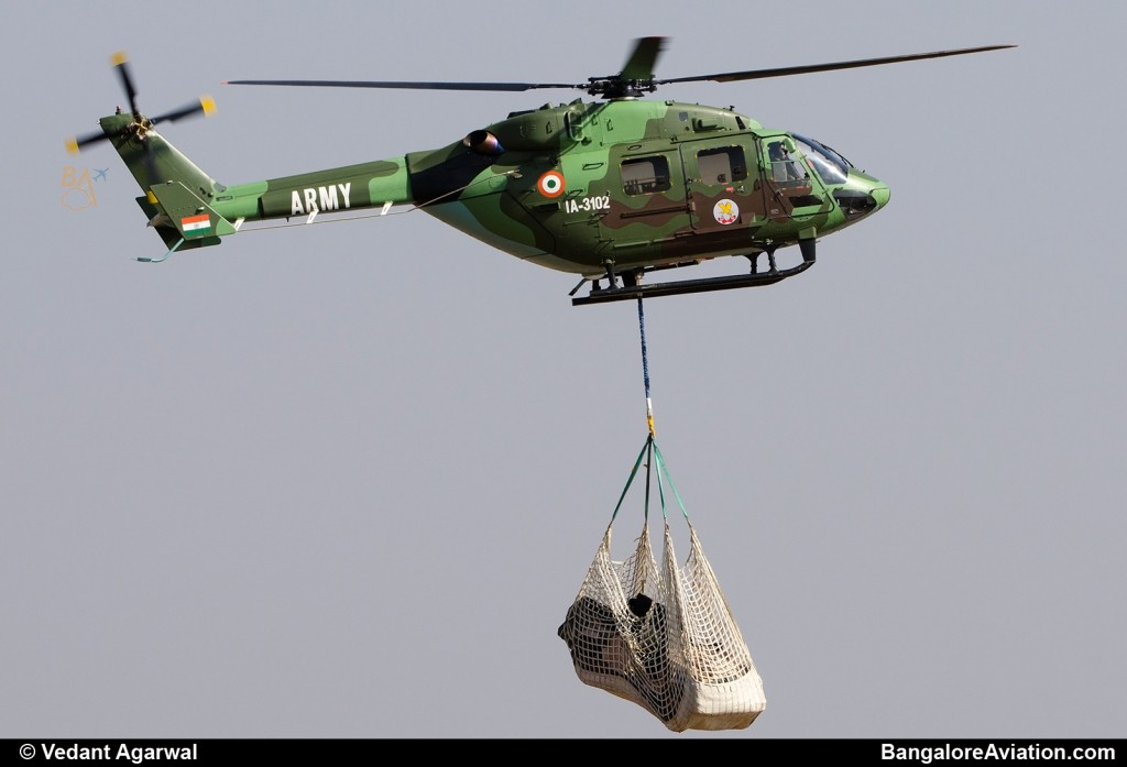 IA-3102_Indian_AirForce_Dhruv_DSC_4390WM