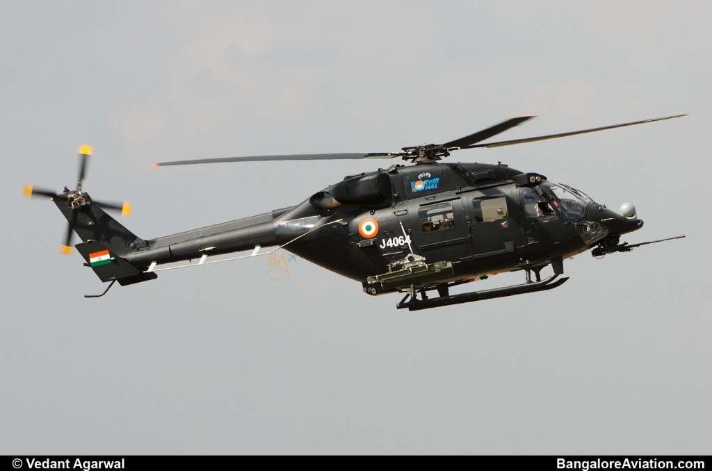 J4064_IAF_HAL_Dhruv_Close_Up_VOYK_06022013_DSC_5507WM