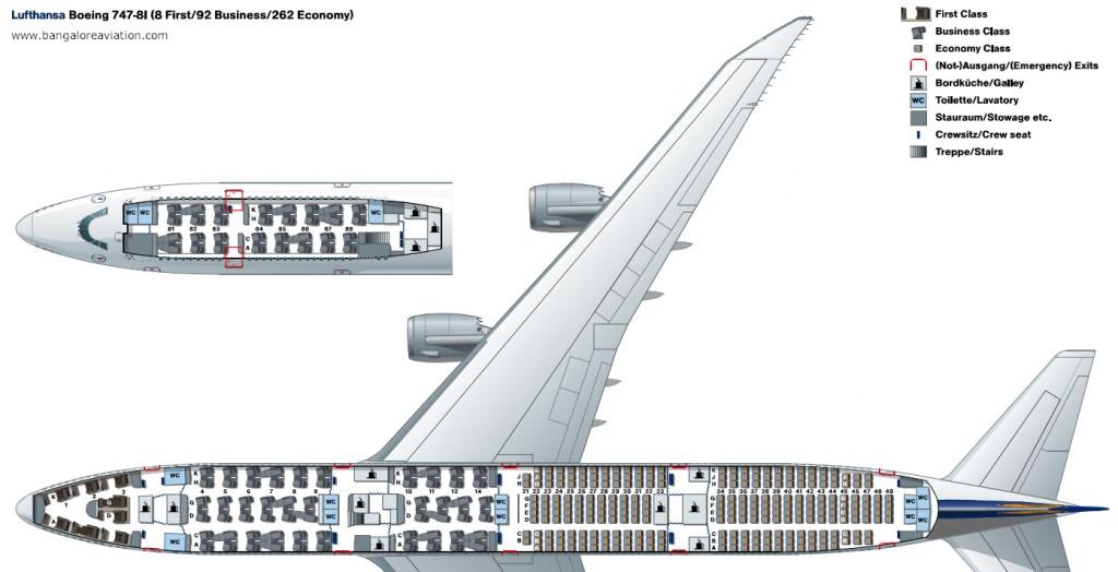 Lufthansa_Boeing_747-8_Seat_Map