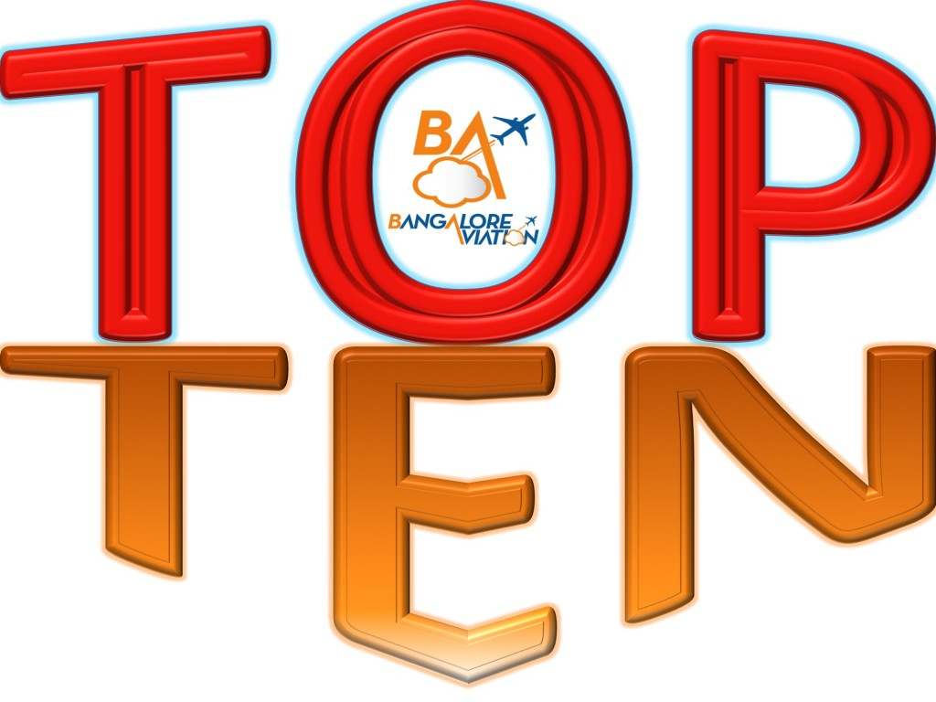 Top_Ten_Logo_Bangalore_Aviation_Option_2