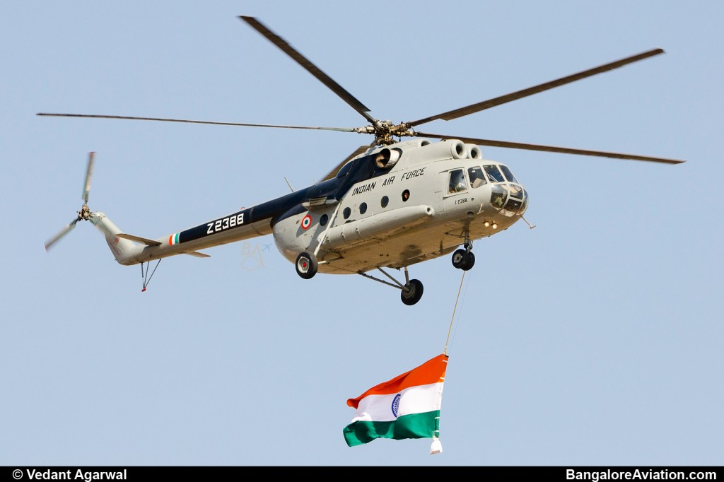 Z2388_Indian_AirForce_Mil_Mi_8T_DSC_4410WM