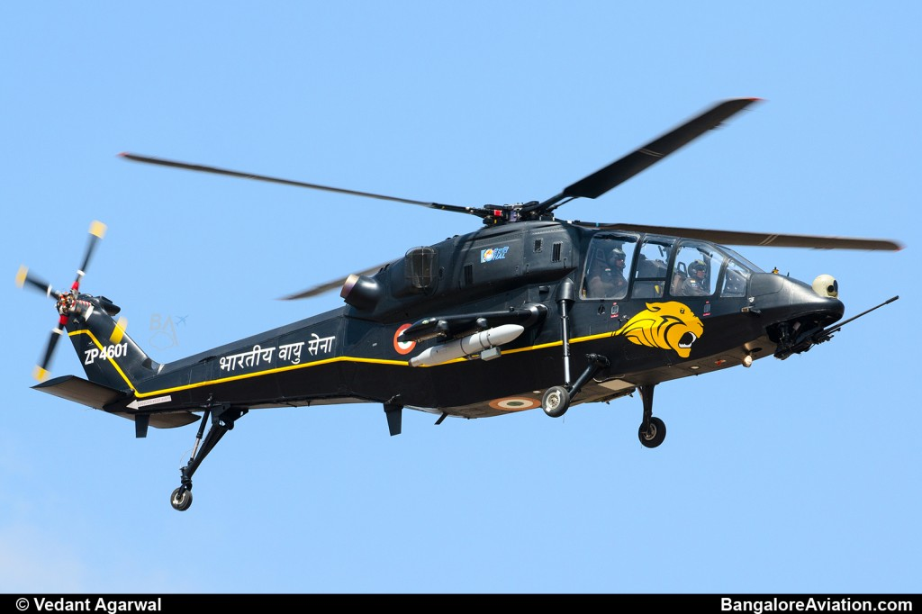 ZP4601_Indian_AirForce_HAL_LCH_DSC_4904WM