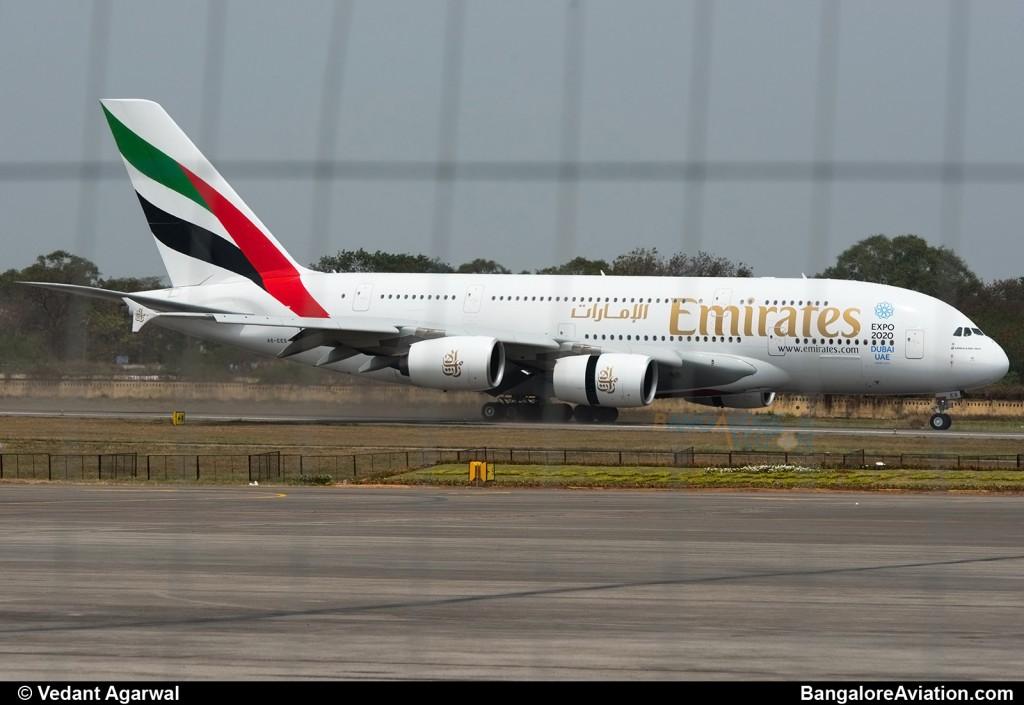 A6-ESS_Emirates_Airbus_A380_800_VOHS_WM_7947