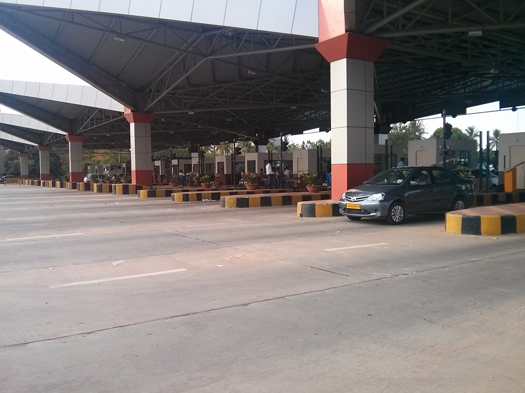 Image result for airport toll bangalore