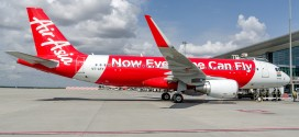 AirAsia India commences direct flights from Bangalore to Jaipur and Chandigarh