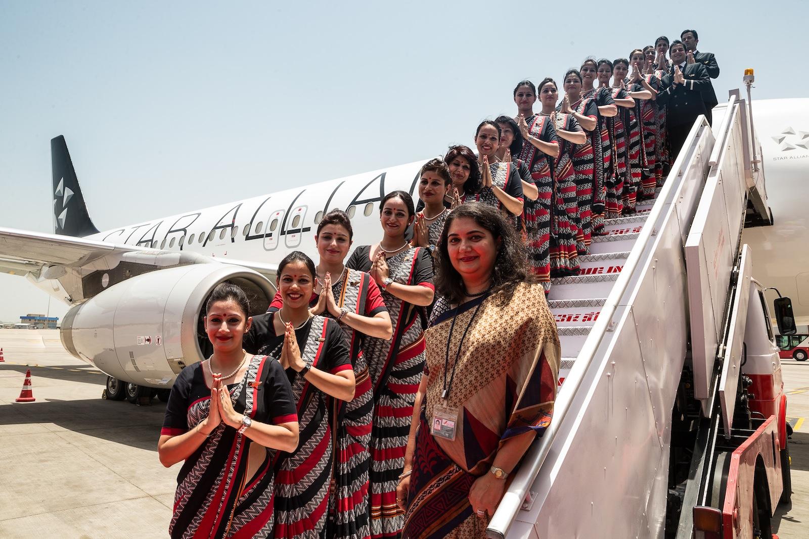 Air India's loss making international operations ...