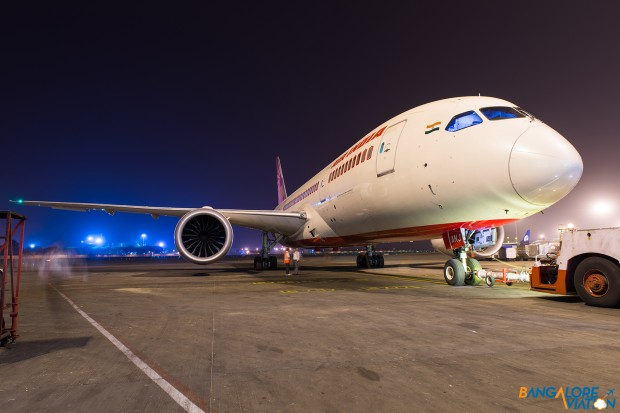 VT-ANJ_Air_India_Boeing_787_8_VIDP_WM