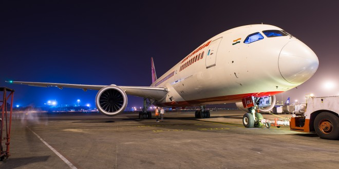 Air India to begin Bangalore – London flight, cancels London ...