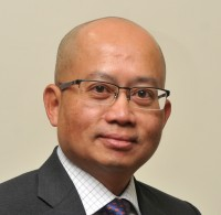 Mr. Phee Teik Yeoh, Chief Executive Officer, TATA SIA Airlines
