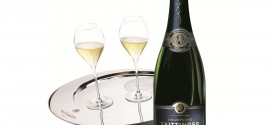 Taittinger Prélude Grands Crus Cuvée NV tasting notes