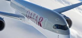 A350_XWB_Qatar_Airways_in_flight_6