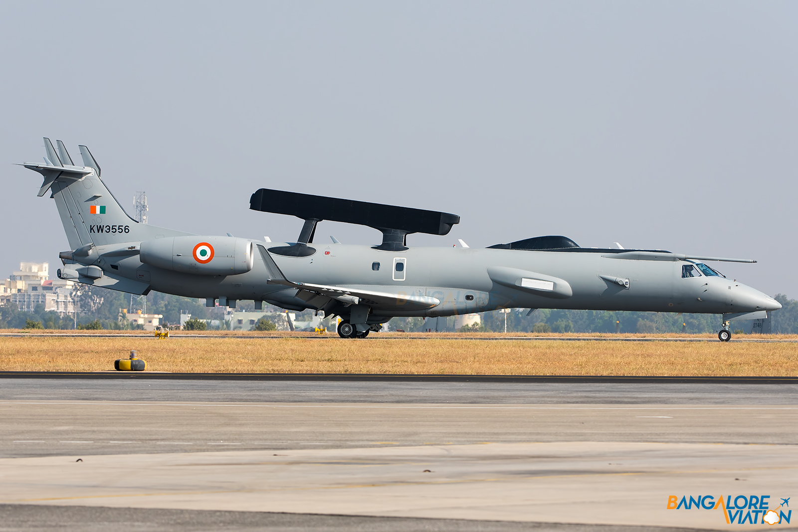 essay on air force indian If you want join the indian air force as a pilot, you will have to be a part of the 'flying branch' of the indian air force you can choose to join the flying.