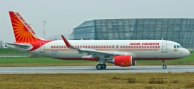 VT-EXA-Air-India-Right