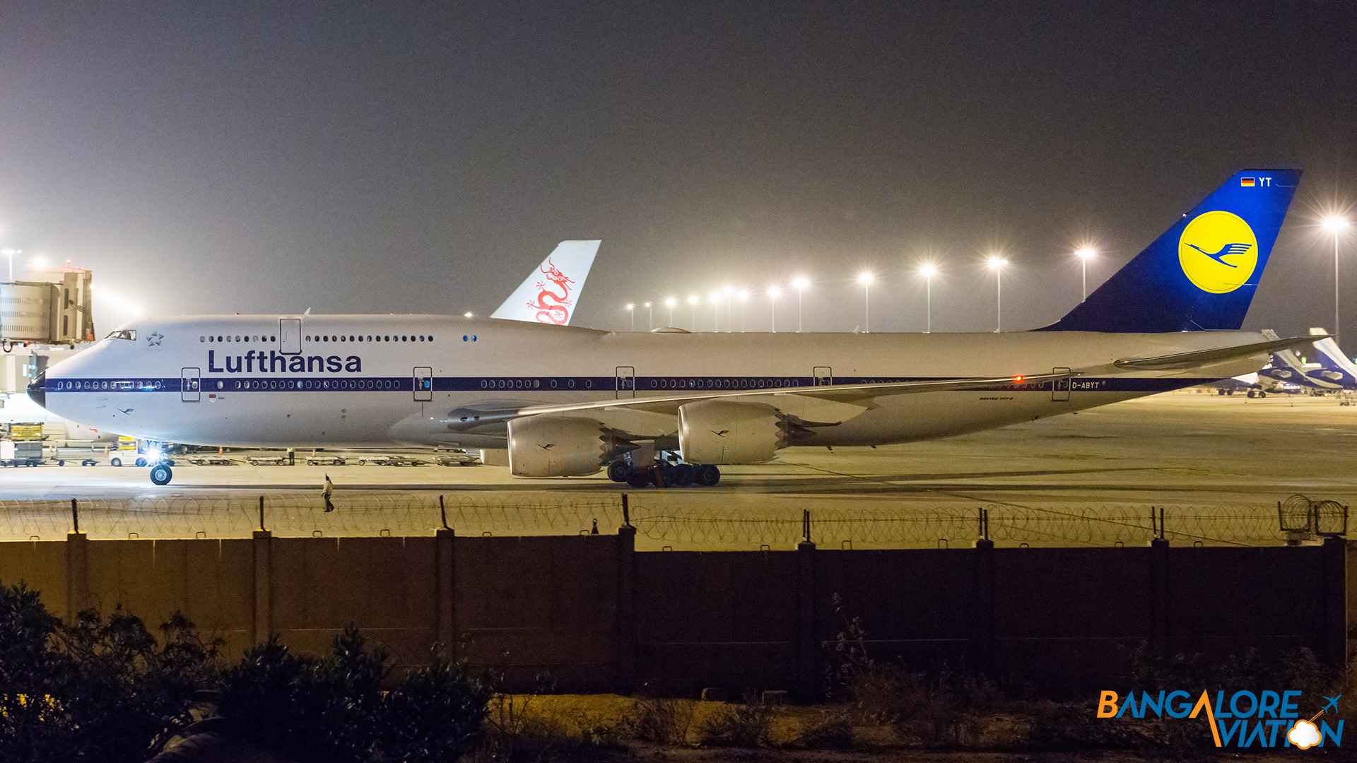 biggest 747 with Lufthansa Upgrades Mumbai Frankfurt Flight Boeing 747 8i on Albany International Airport as well Editorial Photo Lufthansa Airplanes Frankfurt Airport Germany September Airbus Boeing Aircraft Fra German Flag Carrier Image46045106 also Hawaii moreover Watch also Boeing Tour.