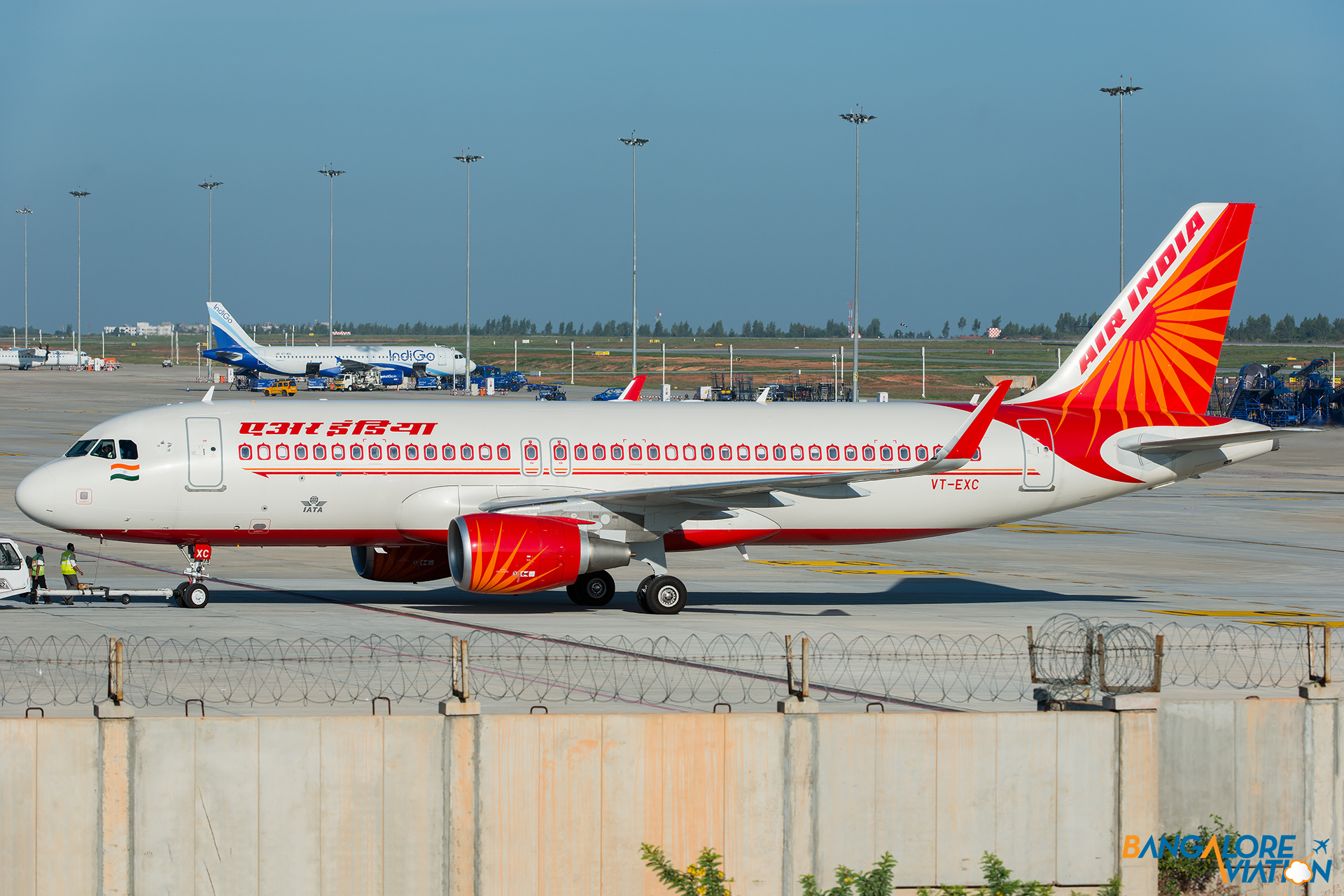 air india Air india is the flag carrier airline of india it is owned by air india limited, a government-owned enterprise, and operates a fleet of airbus and boeing aircraft serving 94 domestic and international destinations.