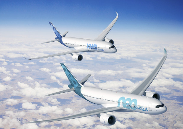 A330-900neo_mask_livery_and_A350-900_RR