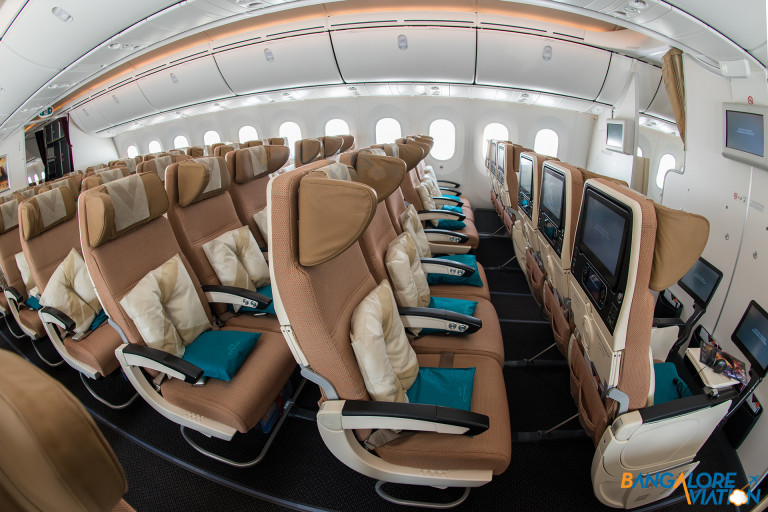 economics and boeing Case assignment boeing: dreamlike 787 discuss the nature of the market structure and demand for the dreamlike what are the implications for boeing and its customers.