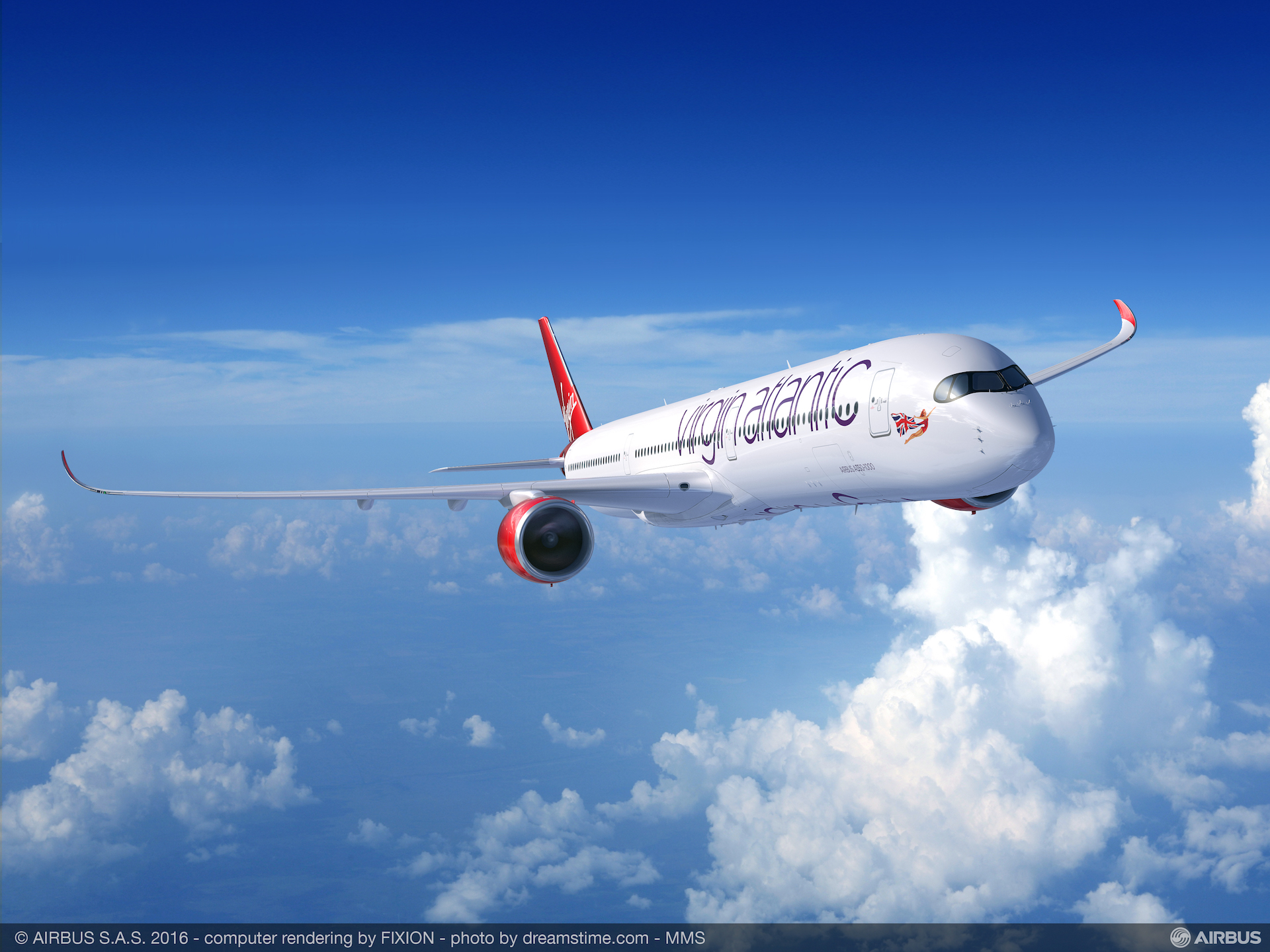 Virgin Strategy1 Airlines Strategic Management