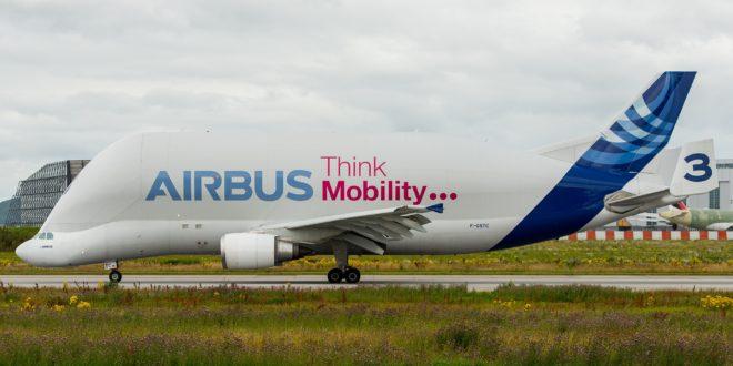 F-GSTC_Airbus_Airbus_A300B4-608ST_EDHI_DSC_0395_1920px
