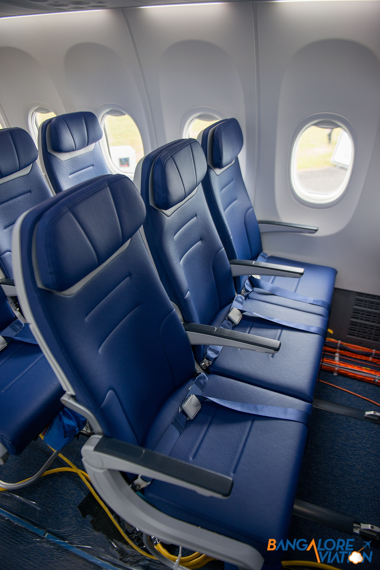 Exclusive Pictures Of The New Boeing 737 Max Fas16