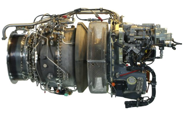 "The Ardiden 1H1 engine which is co-developed by HAL as Shakti to power their 'Light"" series helicopters."