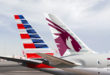 Qatar Airways and American Airlines Sign Strategic Partnership Deal and Codeshare Agreement
